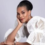 Connie Ferguson Photo