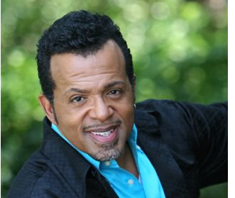Bishop Carlton Pearson Photo