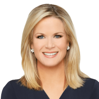 Martha Maccallum Photo