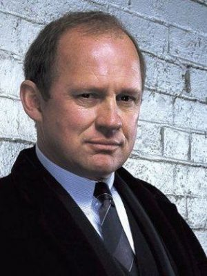 Peter Firth Image