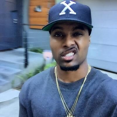 Steelo Brim Photo