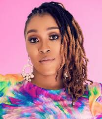 Image result for Lady Zamar