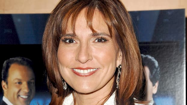 The People's Court Judge Marilyn Milian Photo