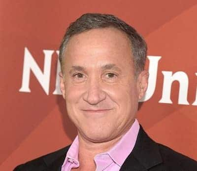 Terry Dubrow photo