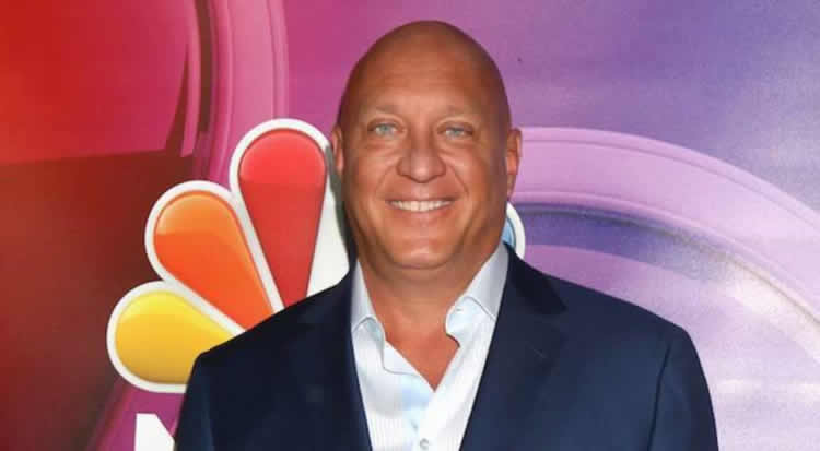 Steve Wilkos Biography Age Episodes And Tickets