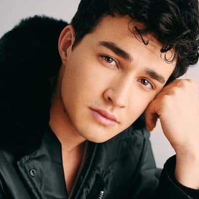 Gavin Leatherwood Photo
