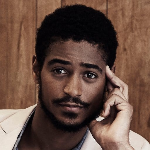 Alfred Enoch Bio Age Wife Girlfriend Height Parents Net Worth Movies And Tv Shows