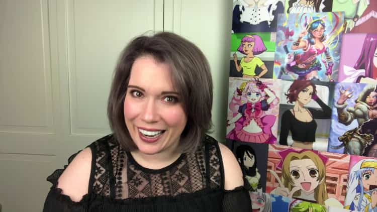Monica Rial Bio Age Height Net Worth Siblings Voice Actor Movies Tv Shows Informationcradle View all 7 versions of mirajane strauss on btva. monica rial bio age height net worth