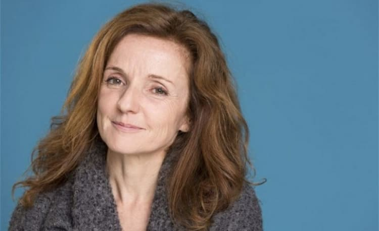 Patty Griffin Photo