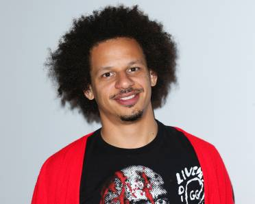 Eric Andre Photo