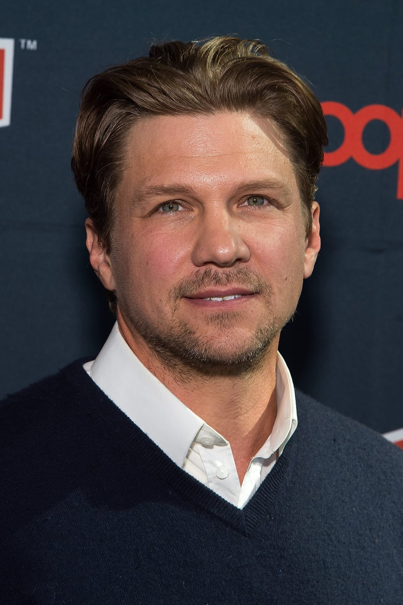 Marc Blucas Net Worth: Wife, Bio, Wiki, Age, Family, Height, Actor, Married, Kids, and Daughter