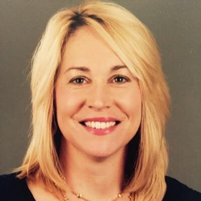 Doris Burke Photo