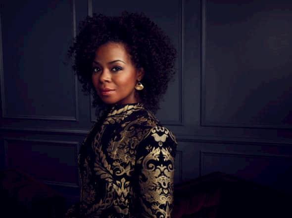 Erica Tazel Bio Wiki Age Family Movies Net Worth Height The Good Fight Queen Sugar Got anymore erica tazel feet pictures? erica tazel bio wiki age family