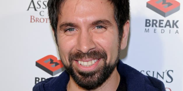 Joshua Gomez Bio Age Height Net Worth Wife Movies Tv Shows Joshua gomez was born on november 20, 1975 in bayonne, new jersey, usa as joshua eli gomez. joshua gomez bio age height net