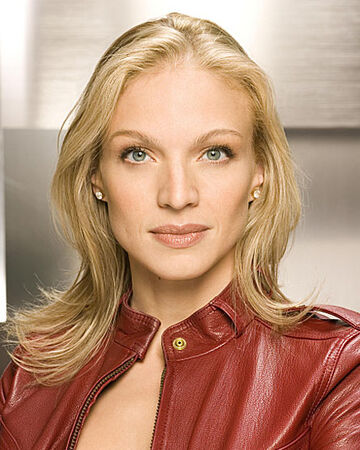 Image result for Kristin Lehman Biography