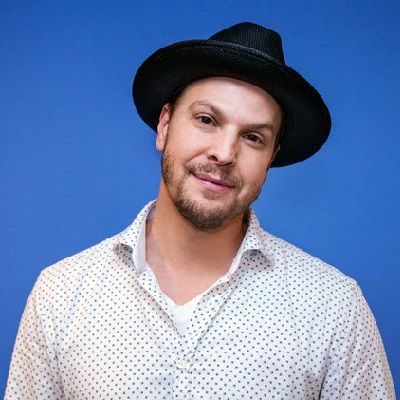 Gavin degraw making love with the radio on review Gavin Degraw Bio Wiki Age Height Wife Girlfriend Gay And Net Worth
