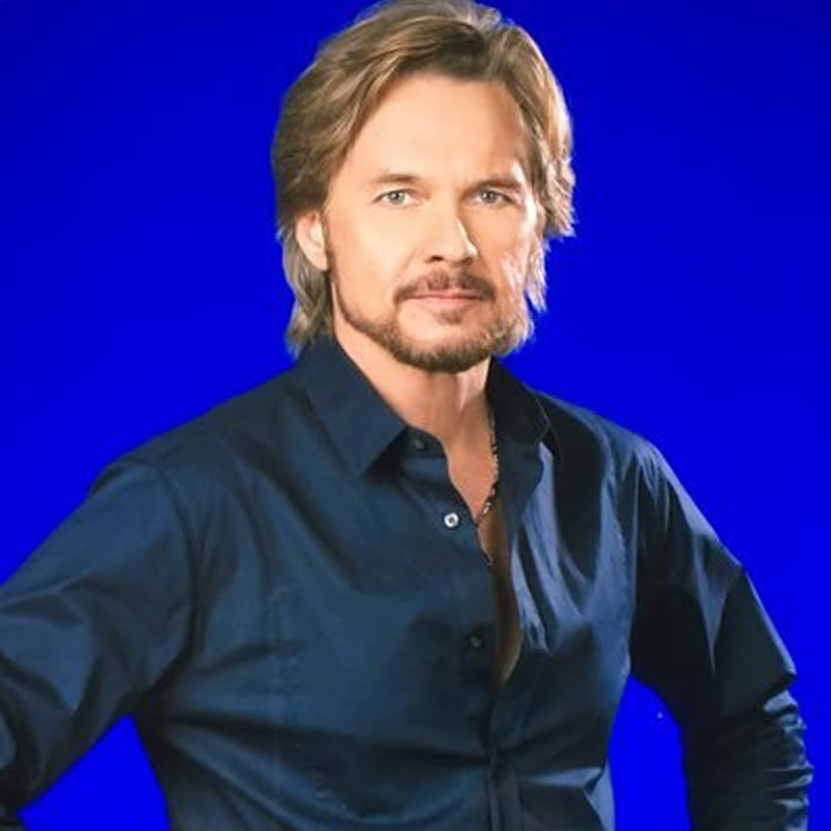 Stephen Nichols Biography Age Family Wife Children Career And Net Worth Informationcradle