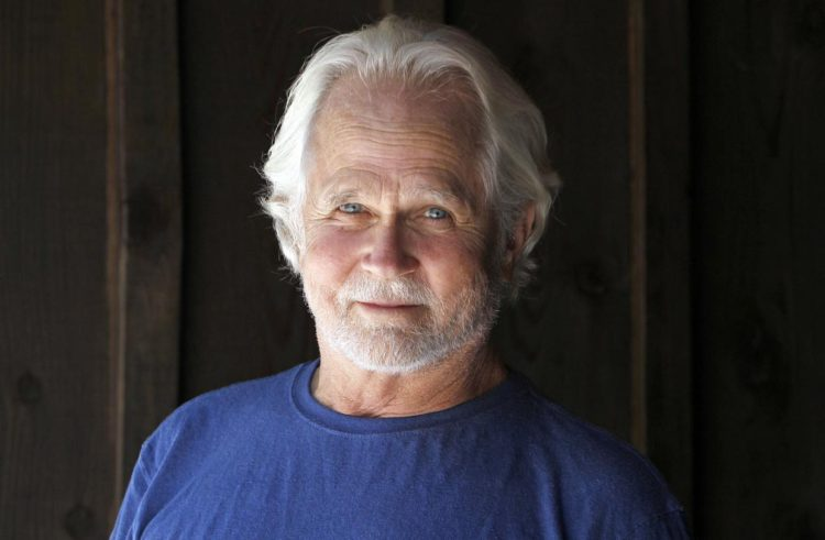 Tony Dow Biography, Age, Wife, Sculptures, Today, and Net ...