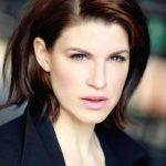 Jemima Rooper Photo