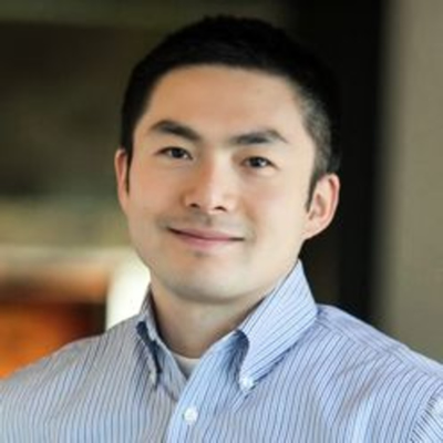 Alfred Lin Bio Age Wiki Sequoia Net Worth Zappos Wife Email Uber And Crunchbase Talia al ghul (click on the pic for greater quality). alfred lin bio age wiki sequoia net