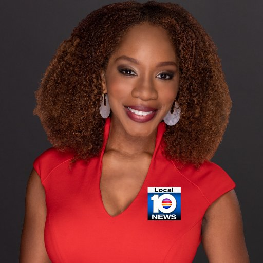 Samantha Bryant (Reporter) Bio, Age, Height, Parents, WPLG