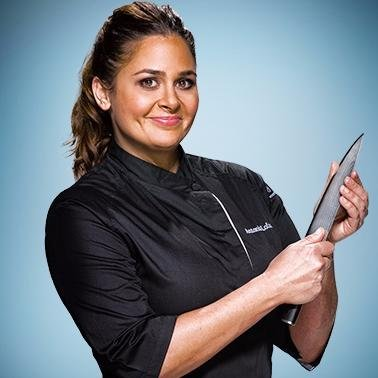 antonia lofaso husband bio wiki age height daughter married top chef restaurant recipes cookbook book net worth facts and measurements antonia lofaso husband bio wiki age