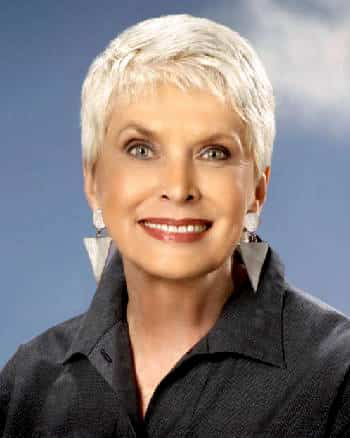 Peachy Jeanne Robertson Comedian Bio Age Height Husband Net Gmtry Best Dining Table And Chair Ideas Images Gmtryco