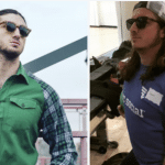 PFT Commenter Then and Now