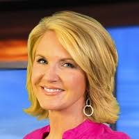 Deborah- general assignment reporter and anchor for WXIX-TV, FOX 19 News