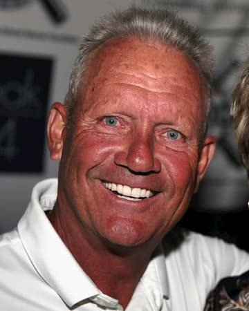 George Brett Photo