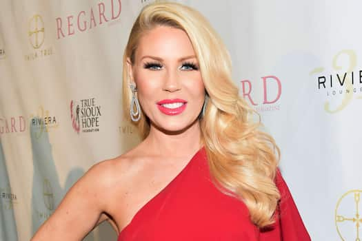 gretchen rossi engagement ring