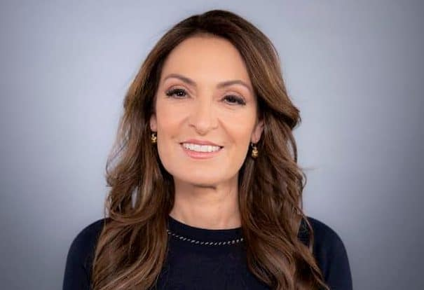 suzy welch biography  age  net worth  education  career  cnbc