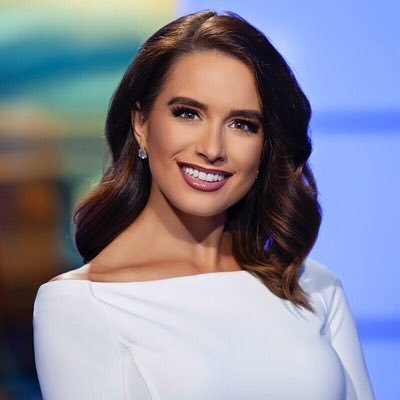 Erica Francis WKRN Photo