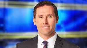 Gordon- A news reporter and anchor at WPXI-TV, Channel 11 NBC