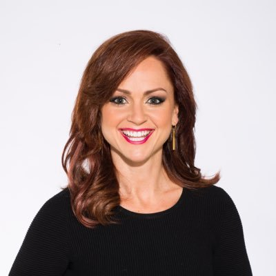 Kate Beirness Photo