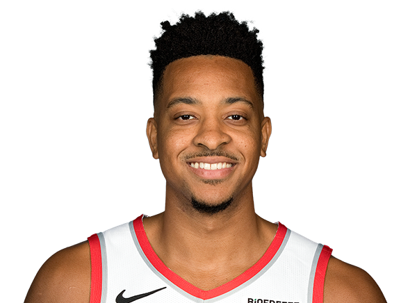 Image result for CJ McCollum