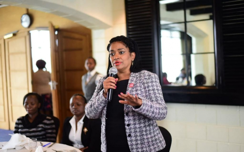 esther-passaris-calls-upon-women-to-be-allowed-abortion-at-their-own-wish