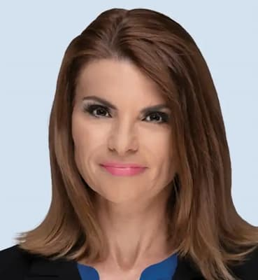 7News WSVN-TV Nicole Linsalata Photo