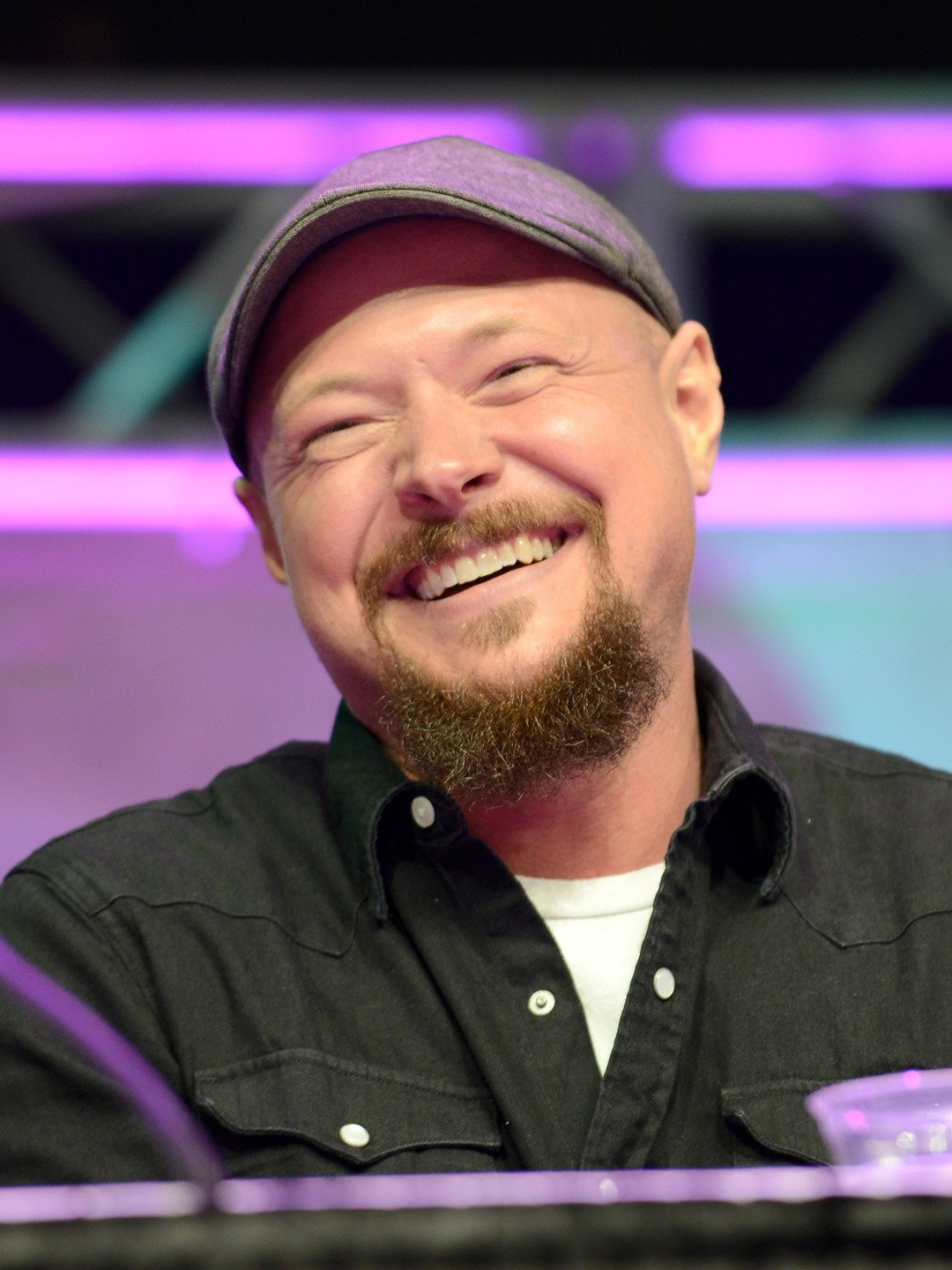 Nate Richert Bio Wiki Age Wife Movies Net Worth Sabrina And Tv Shows He is an actor, known for обаятельная и. https informationcradle com nate richert