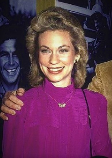 Cindi Knight Biography Wiki Age Now Andy Griffith Net Worth House Kids She was born on the 2nd of may 1953 in jacksonville, florida. cindi knight biography wiki age now