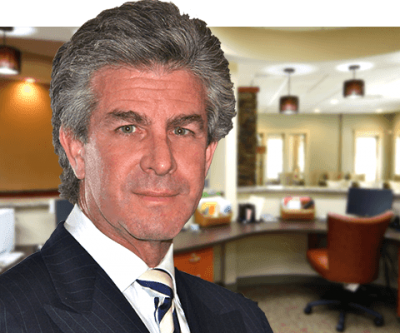 Dr Mark Berman, Cosmetic Surgeon and Breast Augmentation Specialist