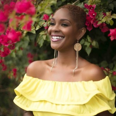 Ericka Dunlap Bio Age Daughter Height Education Husband Net Worth And Miss America