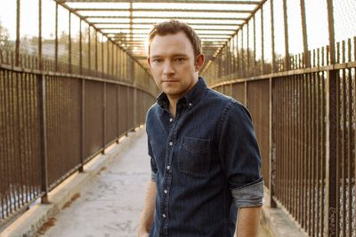 Nate Corddry Image