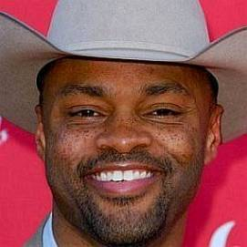 A photo of Hip/Hop, Country Rapper, Cowboy Troy