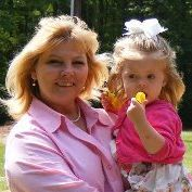Debbie Swaggart Photo