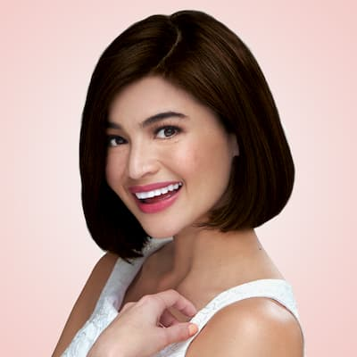 Actress, Model, Host, Anne Curtis Photo