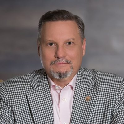 Donnie Swaggart Photo