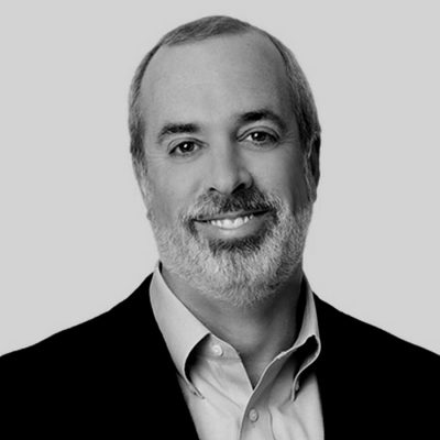 Ric Edelman- Co founder of Edelman Financial Services, LLC, Radio Host, and author