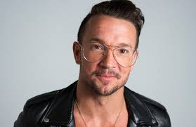 Carl Lentz Bio Age Wife Career Height Net Worth Hillsong And Kids