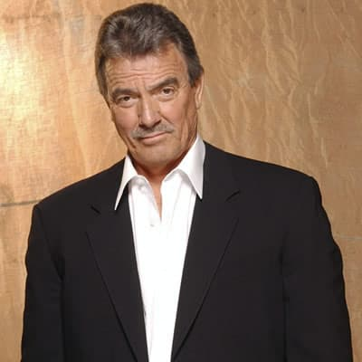 Eric Braeden Bio Age Wife Kids Height Y R Movies And Net Worth Read this to know about dale russell gudegast wikipedia biography. eric braeden bio age wife kids